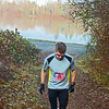 """Went early to Steilacoom Park to do a quiet, slow 9-mile trail run and a race got in the way. Next to the parking lot a club was setting up to put on a 5K race. Figured karma was calling my name, so I registered. Still hungry to acquire my 9-miles for the day, so I ran easy 5Ks before AND after the race. The race..? Placed 7th overall in 21:55 with a couple of fast mile splits in the 6:50s. Most of 2017 left me feeling like my hard core running/race days were gone indefinitely. Day-1 of 2018 just confirmed I'm back in black (and orange). Full of faith and optimism to begin a new year. <br /> Even after a spontaneous 5K race/10K of mileage, I felt healthy, strong, energetic, unimpeded…to run a cool-down 5K. So my cumulative 15K at 8:18 pace would have been a very satisfying run (5 secs slower p/mile than last FR's 9-mile pace). The fact that in the middle miles I placed top-10 in a 5K at 7:00 pace, makes it all the more gratifying. <br /> GW375-01jan2018-Steilacoom WA<br /> <a href=""""https://connect.garmin.com/modern/activity/2408656330"""">https://connect.garmin.com/modern/activity/2408656330</a><br /> Reference: GW373 & GW374-01jan2018-Steilacoom WA."""
