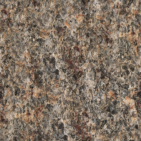 4-60 A rock texture