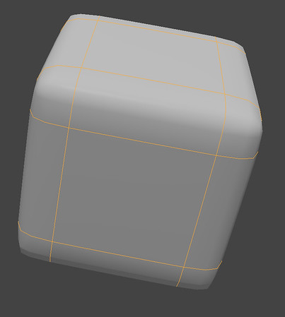 6-117 The cube subdivided