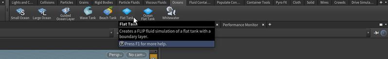 7-124 The water tank tool