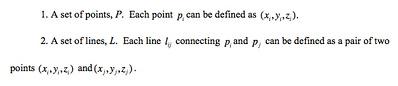 Figure 2 13 straight line math