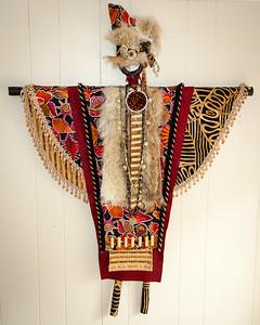20171012-3D Tribal Chieftain-001