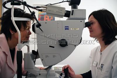 Fundus camera 002