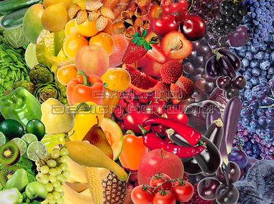 Mulitple vitamins