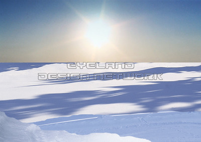 Sun exposure 004