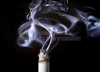 Smoking 001