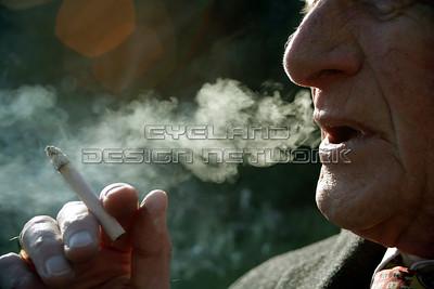 Smoking 003