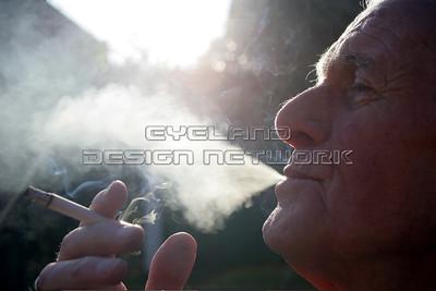 Smoking 005