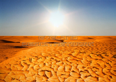Sun exposure 002