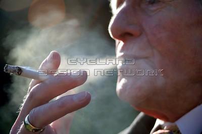 Smoking 002