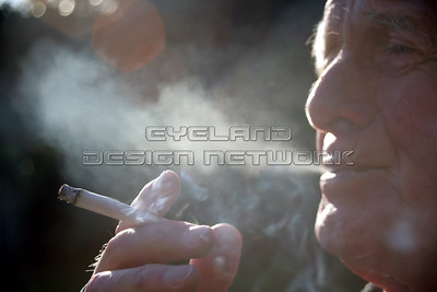 Smoking 004