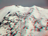 1607-08 Mount Rainier