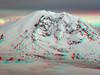1602-03 Mount Rainier