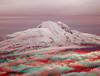 1570-71 Mount Rainier