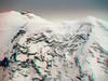 1597 -98 Mount Rainier