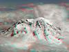 1547-48 Mount Rainier