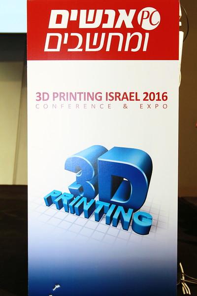 3D Printing 27.11.2016