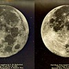 L.M. Rutherford's Lunar Stereo of 1864
