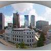 Downtown_Birmingham-HH3D