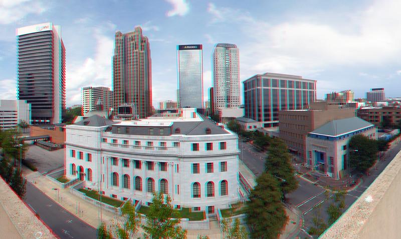 Downtown_Birmingham-3D copy