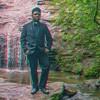 Justin at Moss Rock