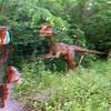 Dilophosaurus-SW