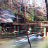 Robert_Jemison_Park-015