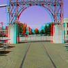 RotaryTrail