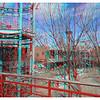 Chinatown-3d-016