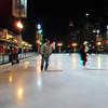 ICESKATING-3D-002