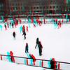 IceSkating069-3D