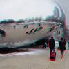 Cloudgate-3D-005
