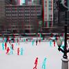 IceSkating073-3D