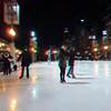 ICESKATING-3D-003