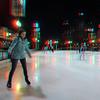 ICESKATING-3D-001