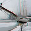 Navy_Pier-3D-005