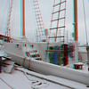 Navy_Pier-3D-004