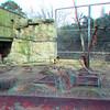 Zoo_1-25-16_010
