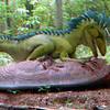 Diabloceratops