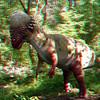 Pachycephalalasaurus03