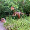 Dilophosaurus03