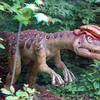 Dilophosaurus05