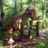 Pachycephalalasaurus02