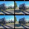 P1040427-L-2
