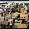 Mackinac Island 8