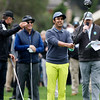 3M Celebrity Challenge at Pebble Beach