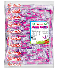81474 3kg Parma Violets Bulk