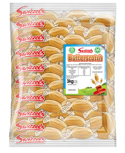 75966 3kg Butterscotch Bulk