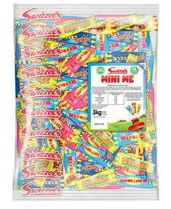 74251 3kg Mini Me Bulk