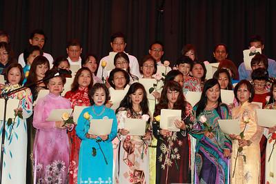 VYEA2012_Final_1D3 19